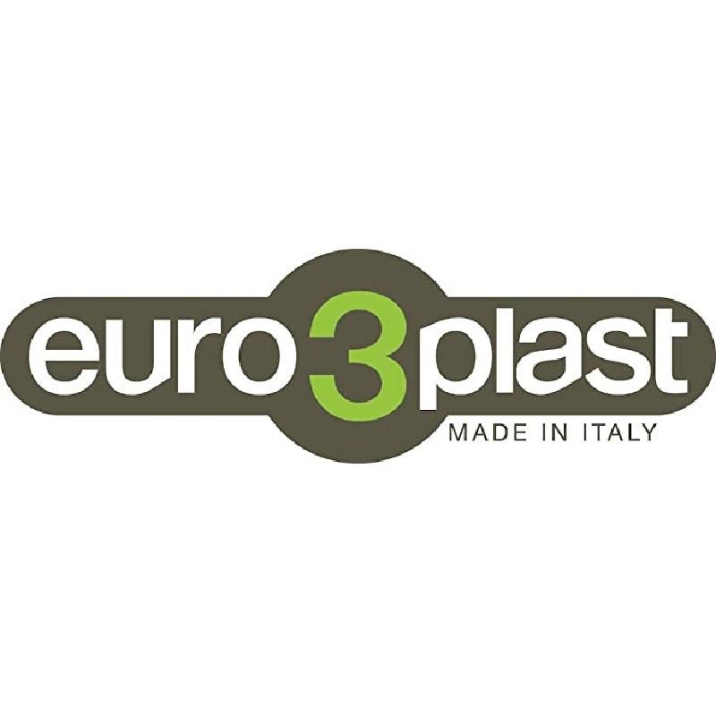 EURO 3 PLAST S.P.A.