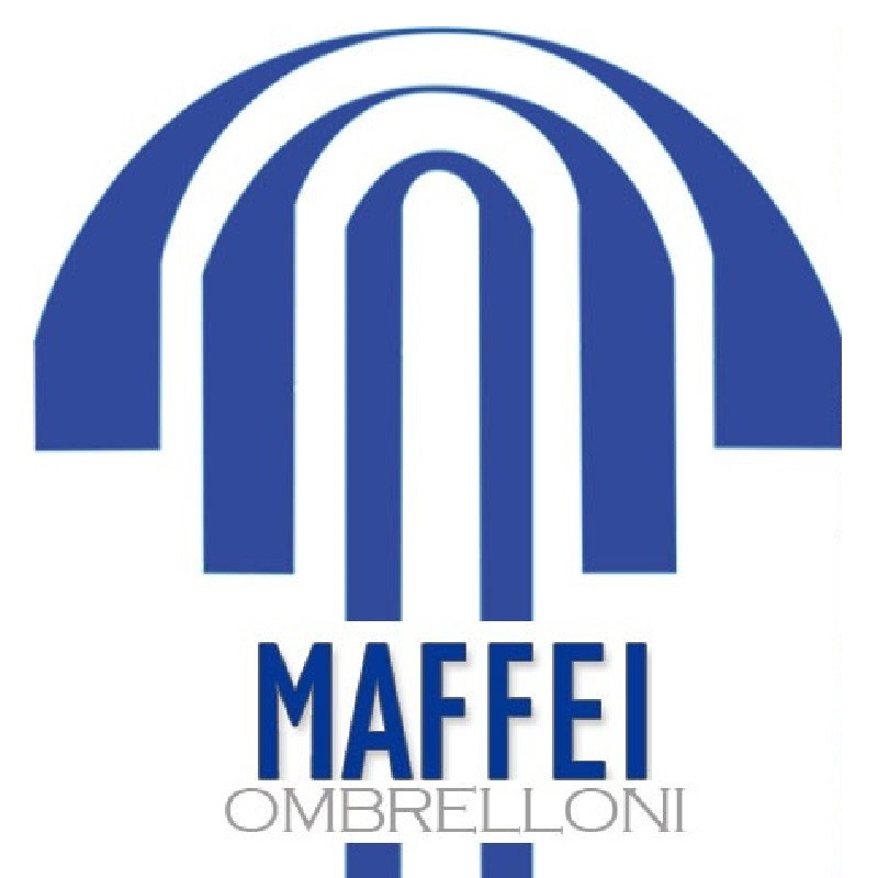 MAFFEI S.R.L.