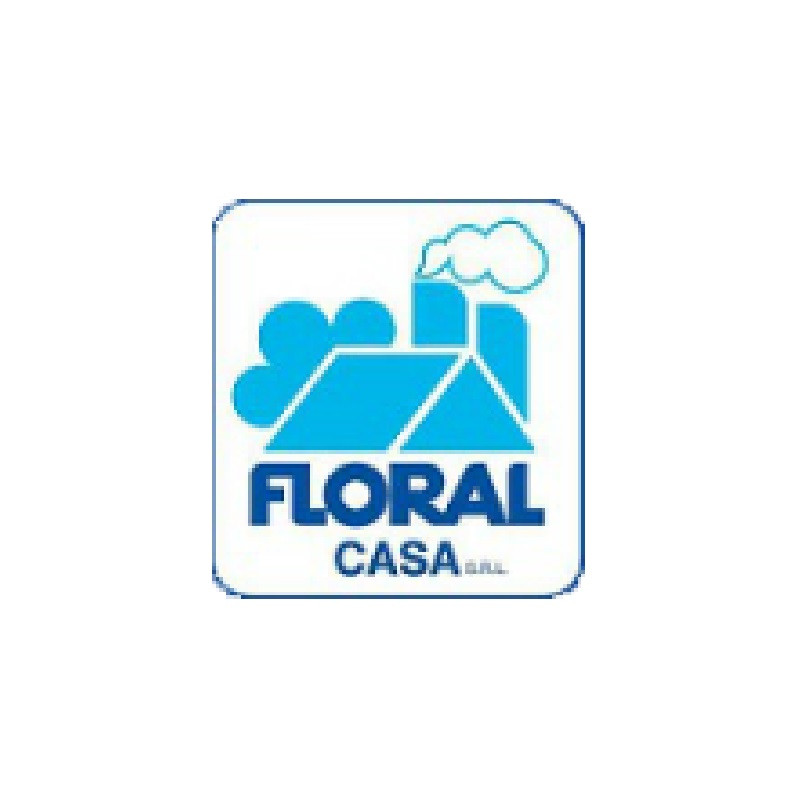 FLORAL CASA SRL