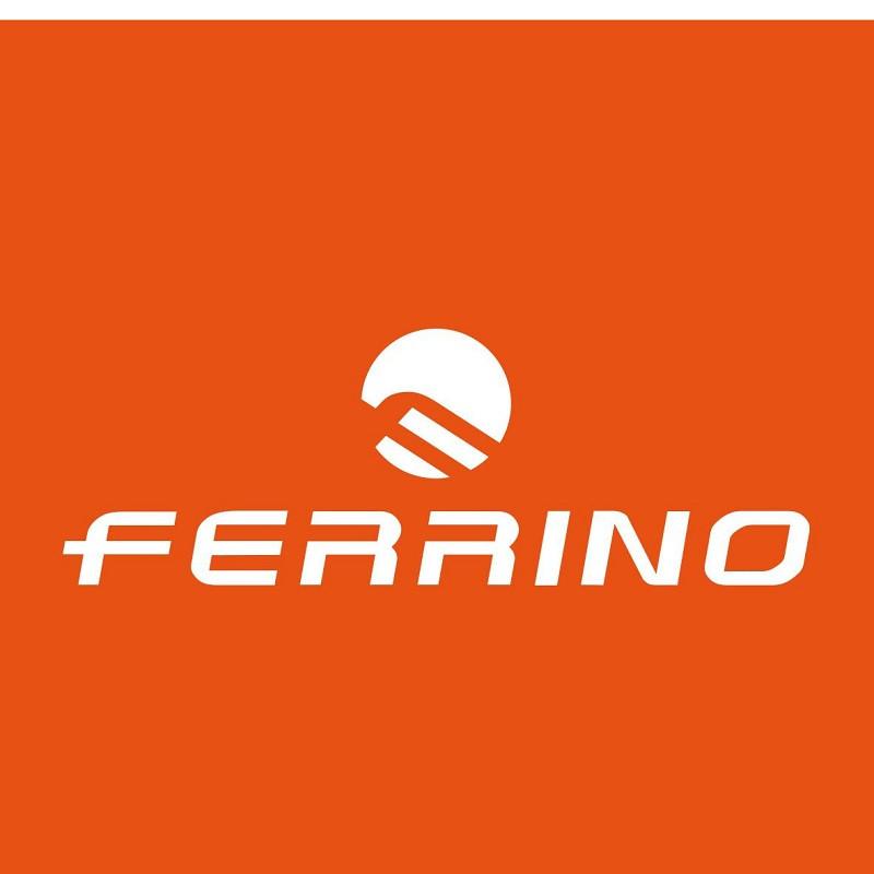 FERRINO & C. S.P.A.
