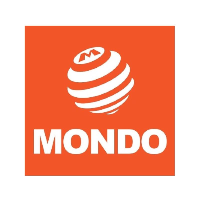 MONDO S.P.A.