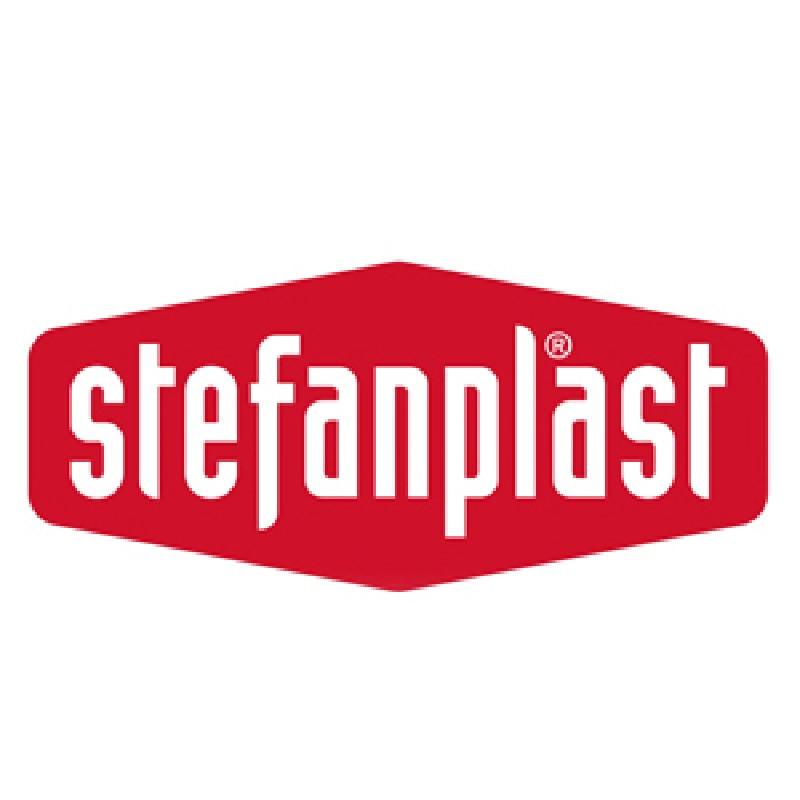 STEFANPLAST S.P.A.