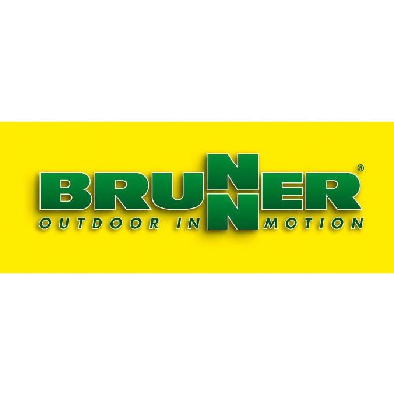 BRUNNER S.P.A.