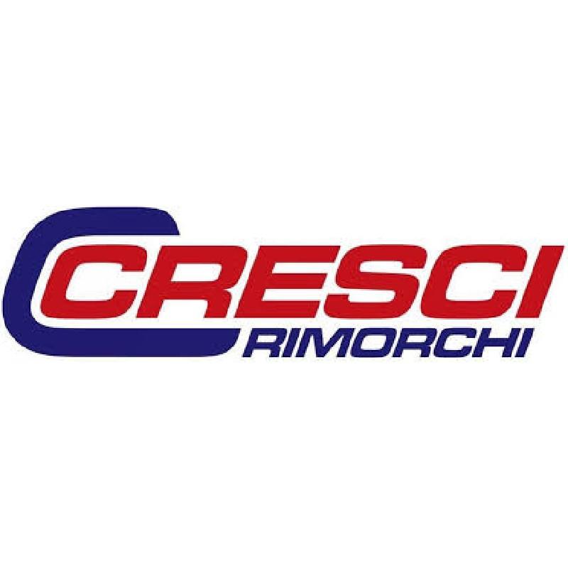 CRESCI RIMORCHI S.R.L.